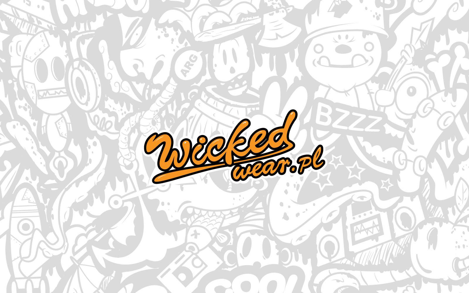 1logo-marki-odziezowej-wickedwear
