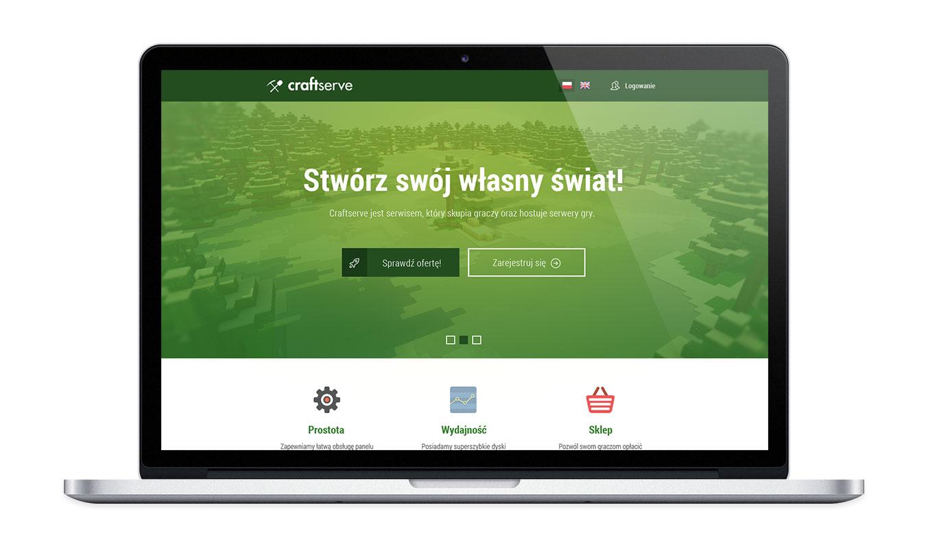 1projekt-landing-page-strona-docelowa-craftserwe