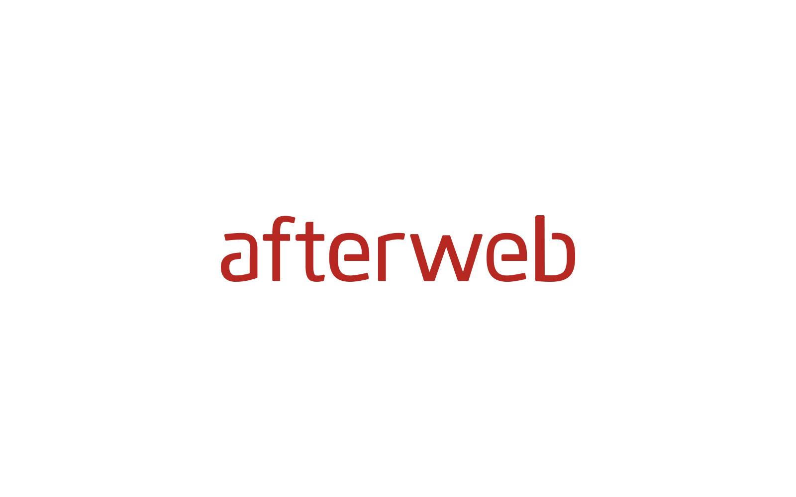 1projekt-profesjonalnego-logo-afterweb