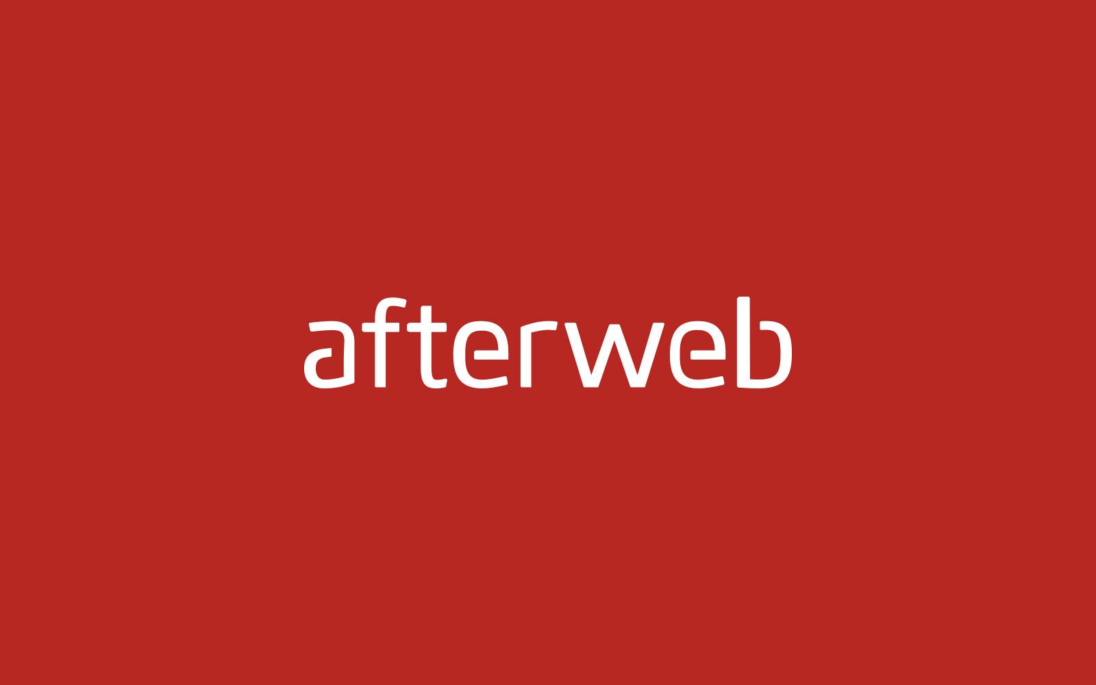 2logo-dla-afterweb-projekt