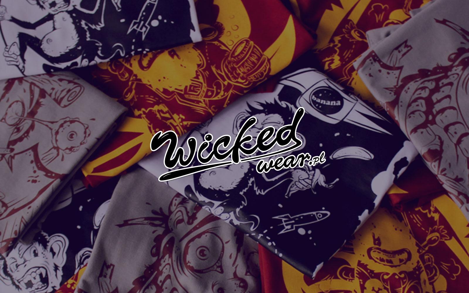 2prezentacja-logo-branding-wickedwear