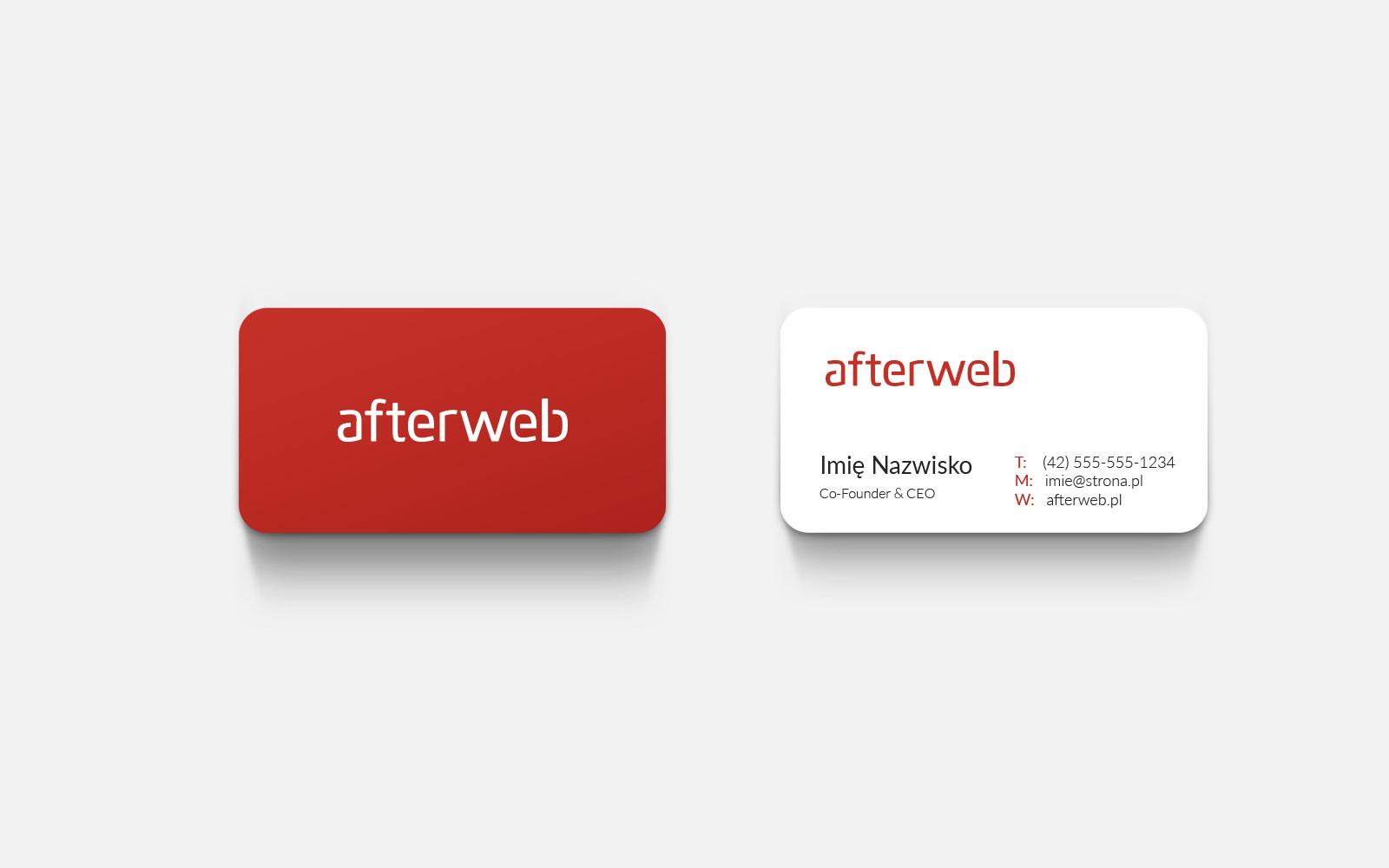 3prezentacja-loga-aftwerweb-na-wizytowkach