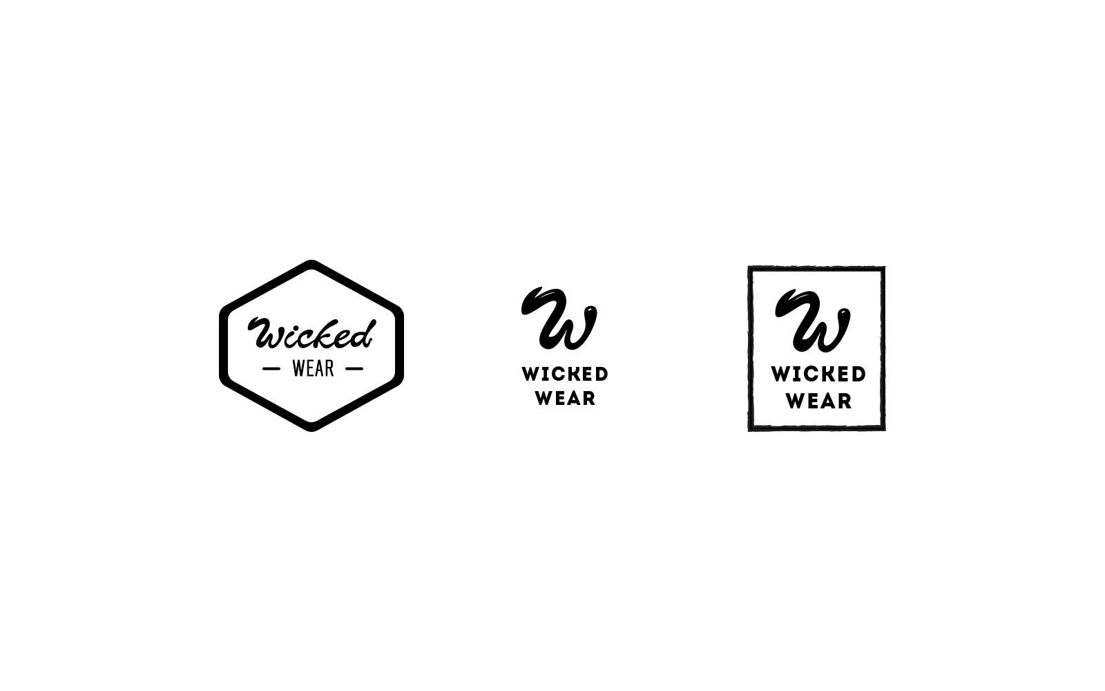 4wiele-propozycji-logo-wickedwear