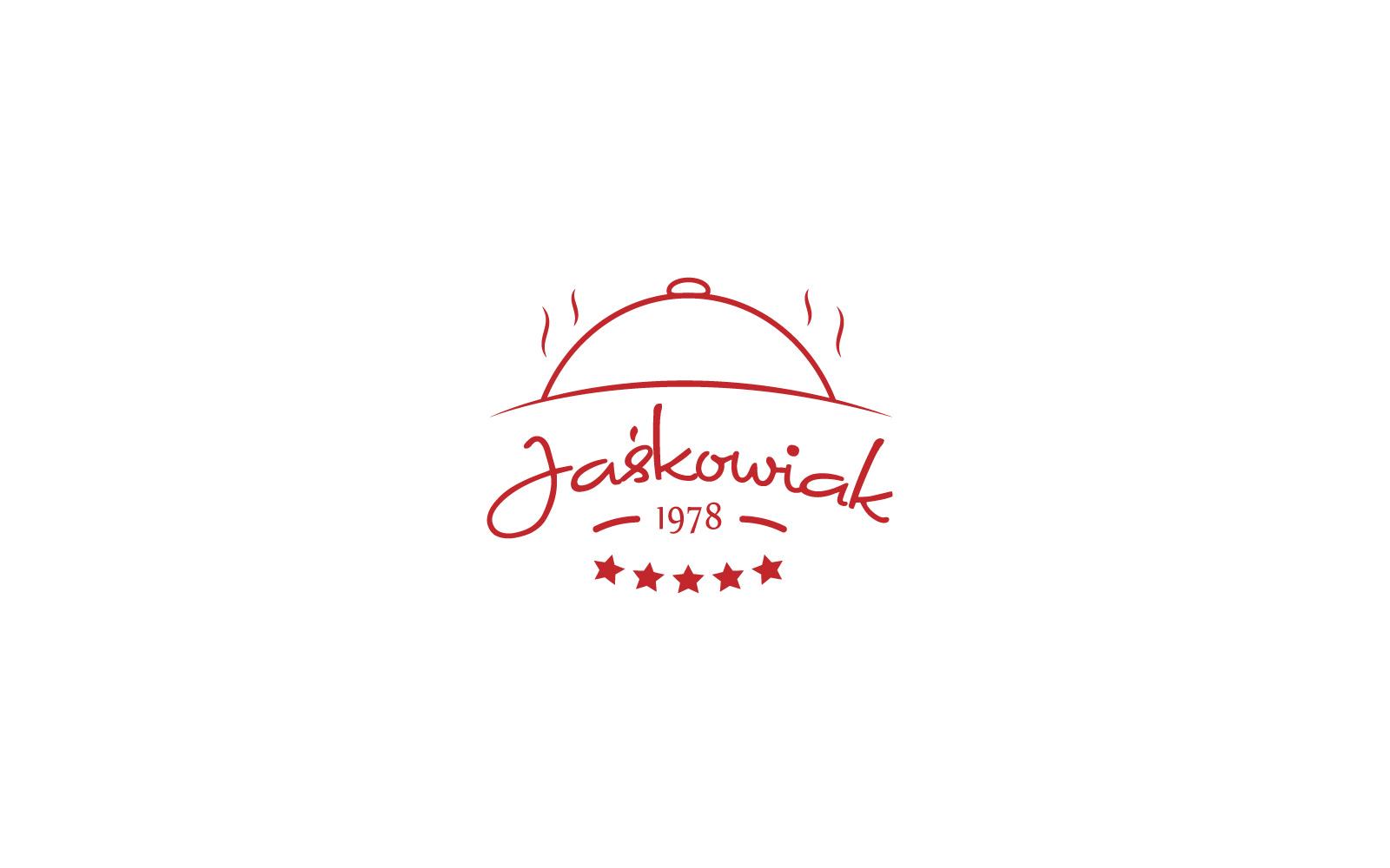 1projekt-profesjonalnego-logo-catering-jaskowiak