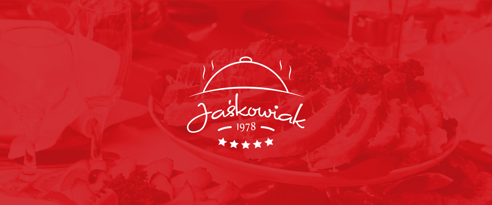 4prezentacja-loga-catering-branding-jaskowiak